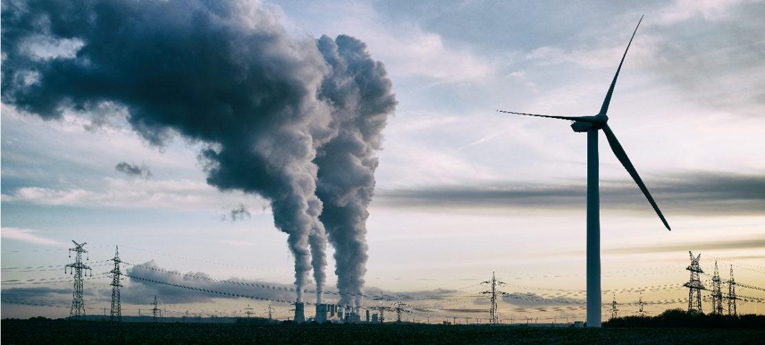 La Terra promessa della carbon neutrality